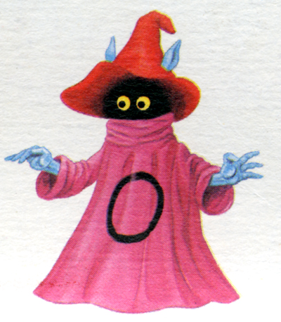 estrala-orko-gorpo-cross-sell-art