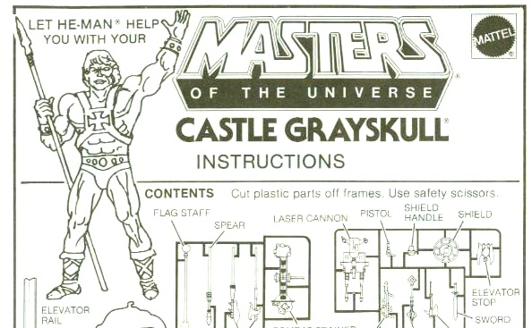grayskull-instructions-crop