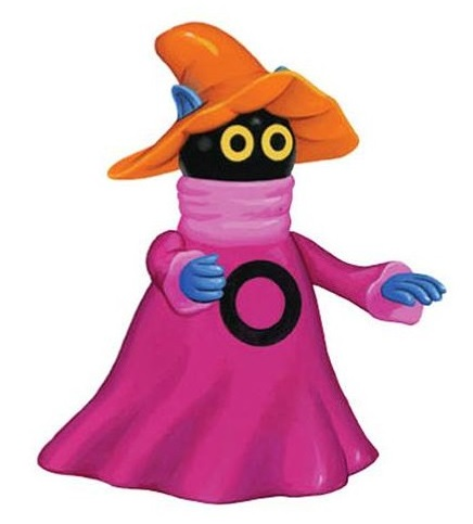 orko-cross-sell-axel
