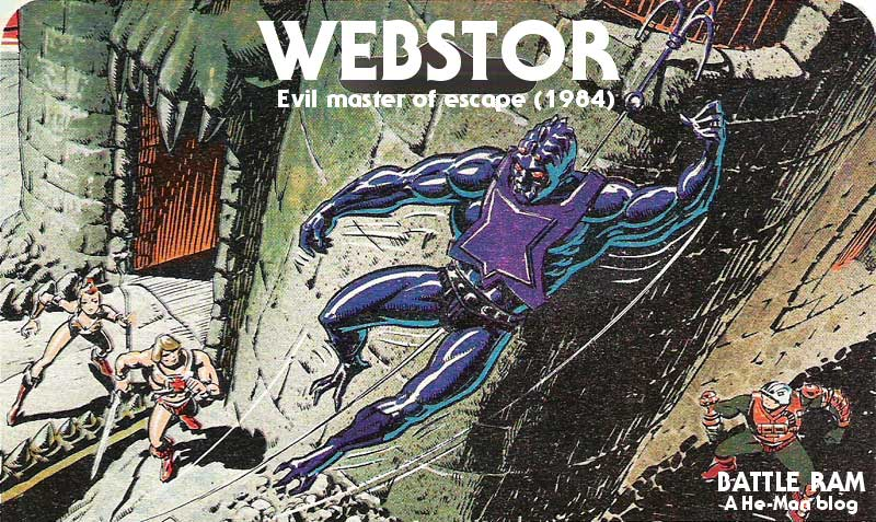 webstor-graphic
