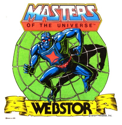 webstor-scanned_full